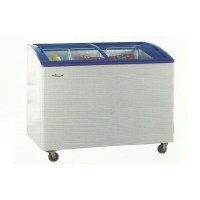 cat_sliding_door_freezer_200x200