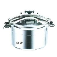 commercial_pressure_cooker