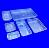 polycarbonate-food-pan_200x200