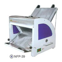 bread-slicer_nfp-39