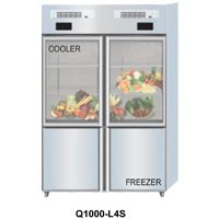 combi-glass-door-cooler-freezer_q1000-l4s