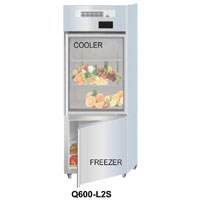 combi-glass-door-cooler-freezer_q600-l2s