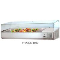 counter-top-salad-case_vrx395-1500