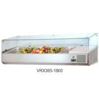 counter-top-salad-case_vrx395-1800