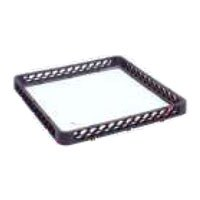 dishwasher-basket_e-2(3101)