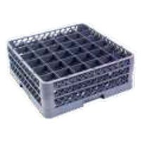 dishwasher-basket_e36-3(3138)