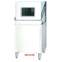 dishwasher_dw-3210s