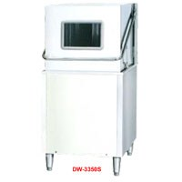 dishwasher_dw-3350s