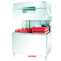 dishwasher_dw-8000