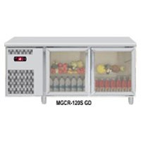 glass-door-ss-under-counter_mgcr-120s-gd