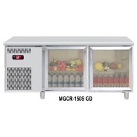 glass-door-ss-under-counter_mgcr-150s-gd