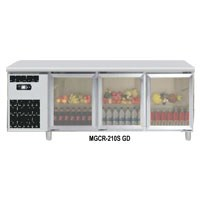 glass-door-ss-under-counter_mgcr-210s-gd