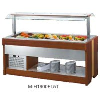 island-salad-bar_m-h1900fl5t