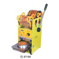 manual-cup-sealer-et-d8