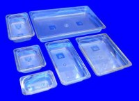 polycarbonate-food-pan