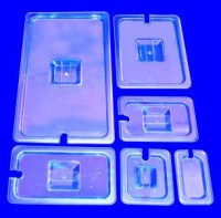polycarbonate-pan-cover