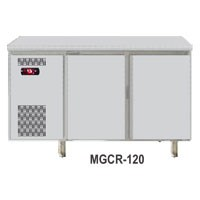 s.-steel-under-counter-chiller_mgcr-120