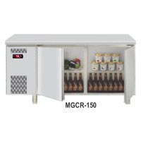 s.-steel-under-counter-chiller_mgcr-150