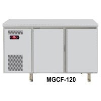 s.-steel-under-counter-freezer_mgcf-120