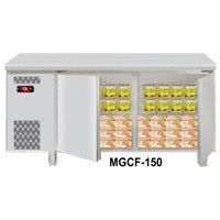 s.-steel-under-counter-freezer_mgcf-150