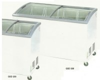 sliding_door_freezer