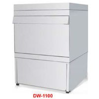 under-counter-dishwasher_dw-1100