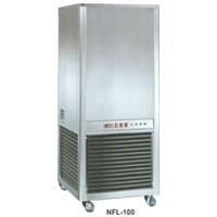 water-chiller_nfl-100